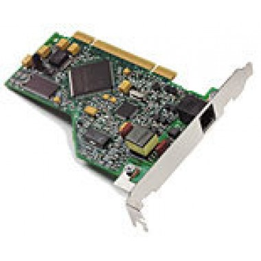 ADSL Home Connect Internal PCI Modem