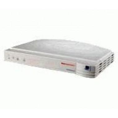 3Com 3CP3647 HomeConnect ADSL External Modem
