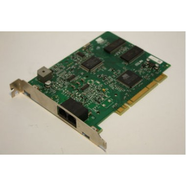 US Robotics 56K V.90 PCI Data / Fax Internal Modem
