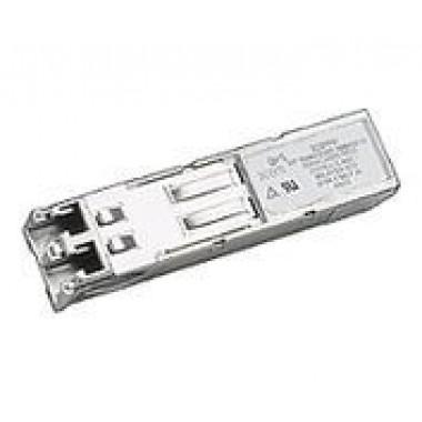 3Com 3CSFP91 3Com 1000Base-SX SFP Module (LC) C
