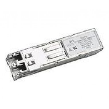 3Com 1000Base-SX SFP Module (LC) C