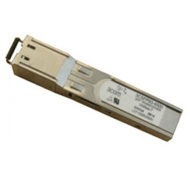 1000Base-T SFP Transceiver