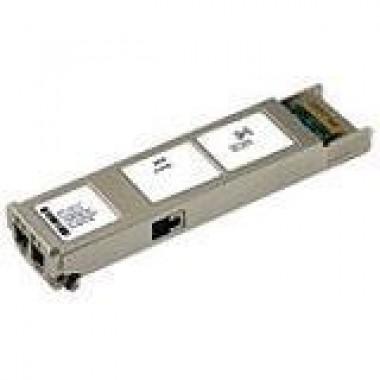 10GBase-LR XFP Module 1 x 10GBase-LR XFP