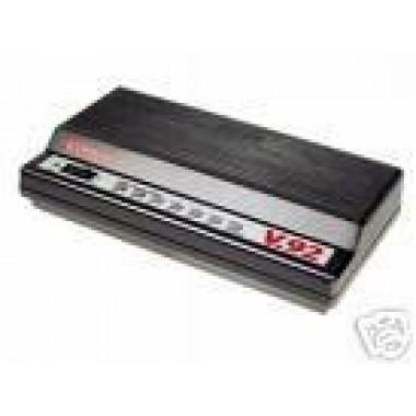 US Robotics USR/3OM 56K V.92 External Fax Modem