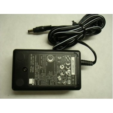 AC Power Supply Adapter 15V 800mA