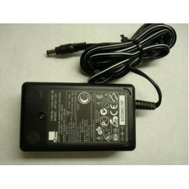 AC Power Supply Adapter 15V 800mA