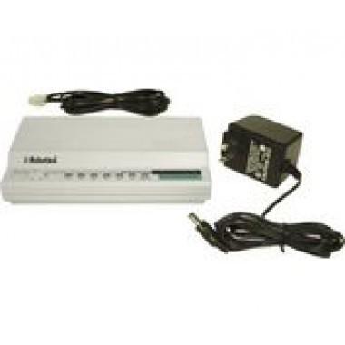 3Com USR0839 US Robotics 33.6 Sportster Fax Modem