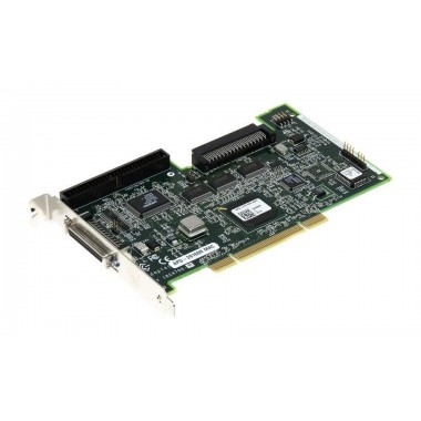 Mac Kit Single SCSI Ultra 16