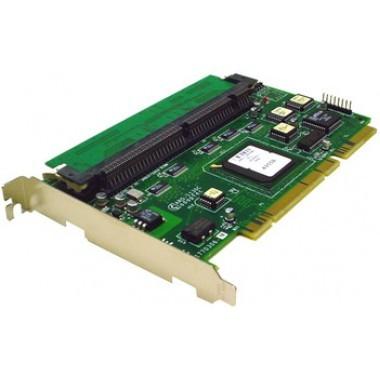 SCSI RAID Controller PCI Card