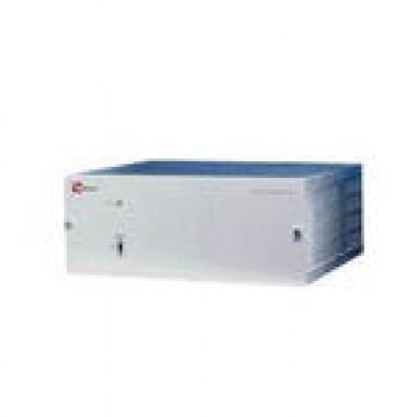 CellSMART 200