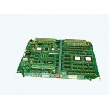 ATM Access Concentrator 3 Card