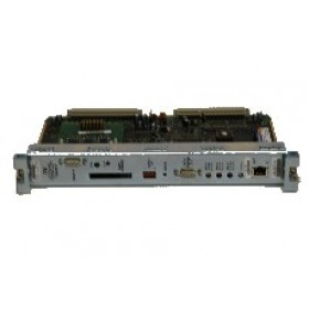 AAC Integrated SYS Controller Card