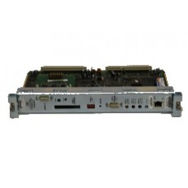 ADC Kentrox 10022-322 AAC Integrated SYS Controller Card