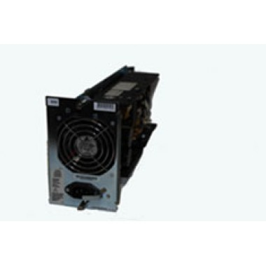 ATM Access Concentrator AC Power Supplies