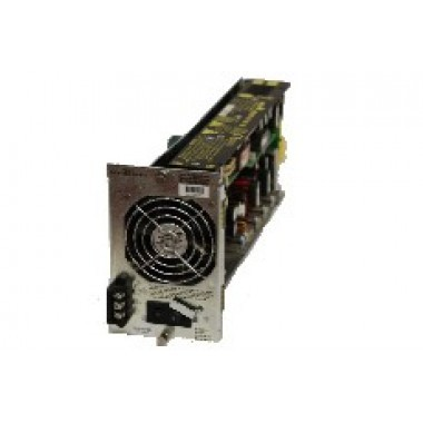 ADC Kentrox 10101 48 VDC Power Supply for AAC3 ATM Concentrator