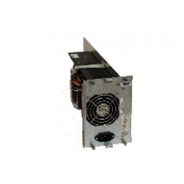 P.S. 120 V CellSMART 200