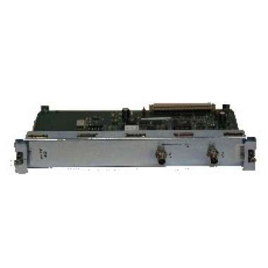 Expansion Module DS3 DLM CD