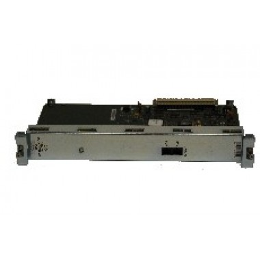 1310nm OC-3x/STM-1 MM PLM