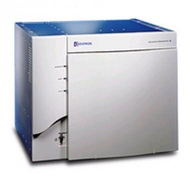 ATM Access 4-Port DS1 IMA PLM