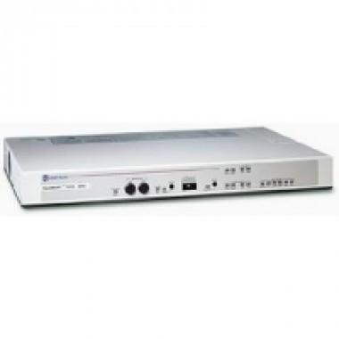 DataSmart T3/E3 SA SNMP IDSU D
