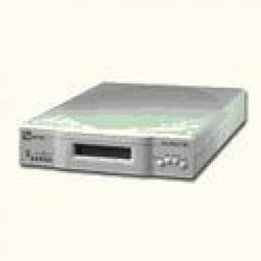 ADC Kentrox 72456 DataSmart 456 E1 SA SNMP SDSU/CSU