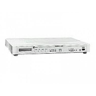 E1 DataSMART MAX 2-Port DSU/CSU AC Power Supply