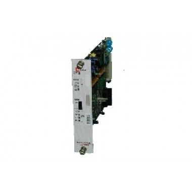 DataSMART 554 Rack Mount T1 DSU / CSU Card