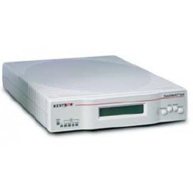 ADC Kentrox 72658 DataSMART 658 T1 DSU / CSU
