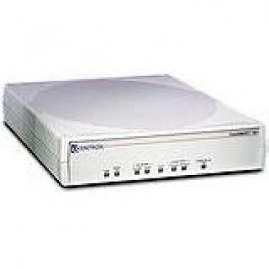 ADC Kentrox 72681 DataSMART 681 DSU/CSU