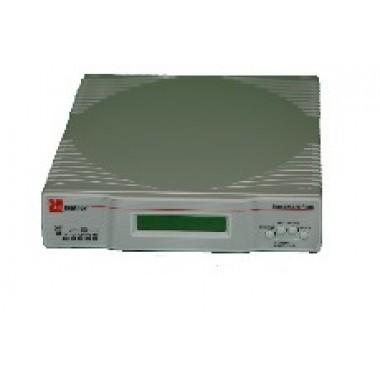 T1, A/D, ENM DataSMART-688