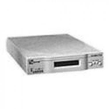 DataSMART 696 DSU / CSU, 1P, SA, Ethernet