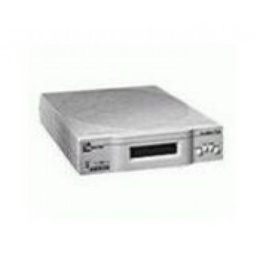 ADC Kentrox 72698 DataSMART 698