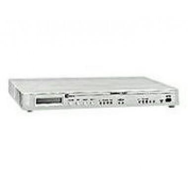 DataSMART T1 Max Quad-Port 4-Port Add/Drop AC