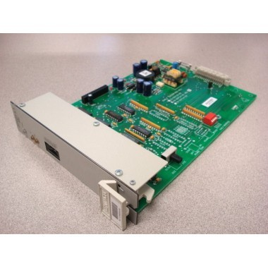 ADC Kentrox 77101-L1 Shelf Interface Unit (SIU) Rackmount