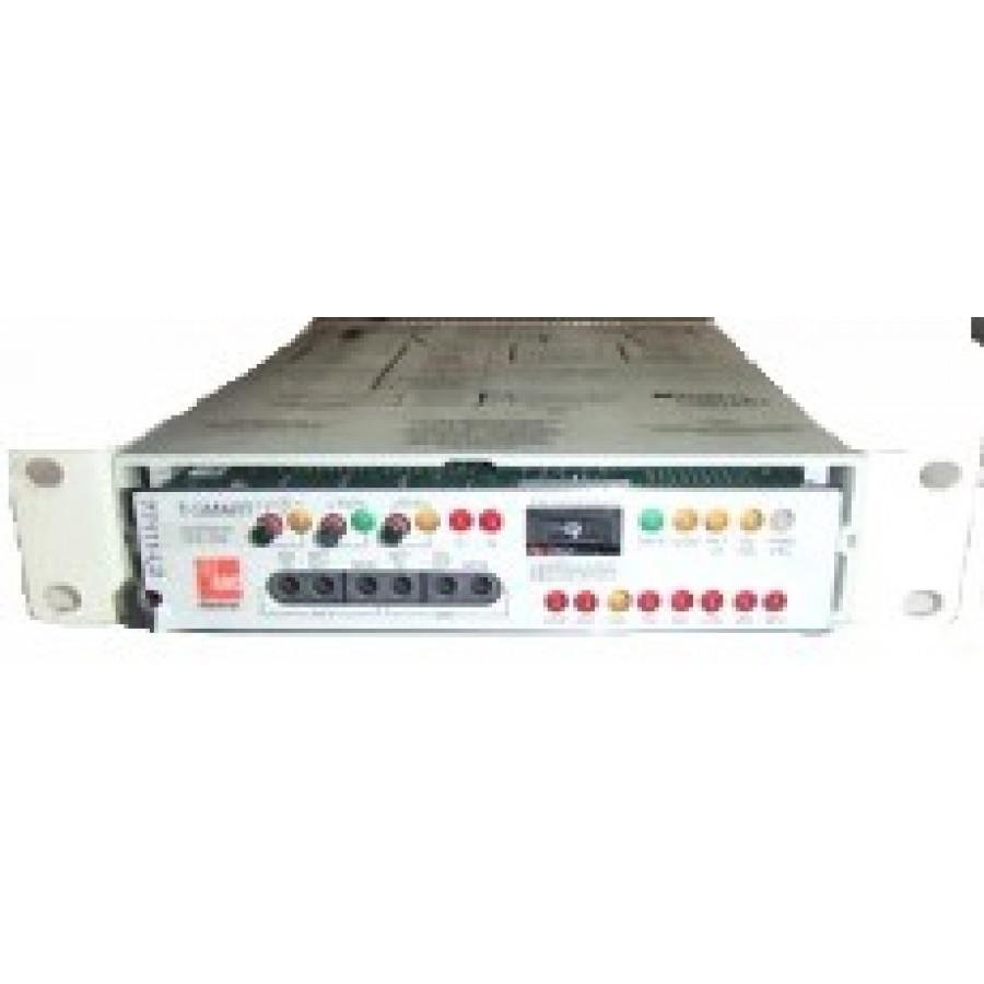 ADC Kentrox 77111-L2 T-Smart Channel Service Unit CSU