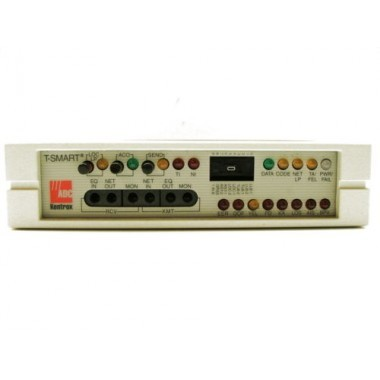 ADC Kentrox 77961 T-Smart CSU Standalone Unit in Case