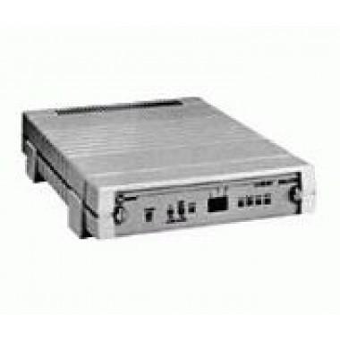 DataSMART T1 DSU/CSU
