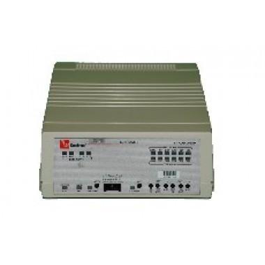 DataSMART T1 Add/Drop CSU/DSU V.35 Interface