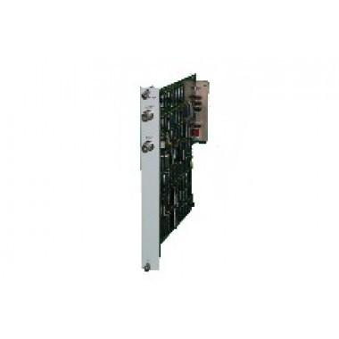 ADC Kentrox CC8813BP 2-Port Module