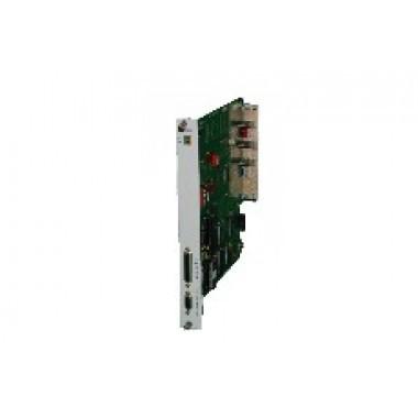 ADC Kentrox CC8833 Control Logic Module