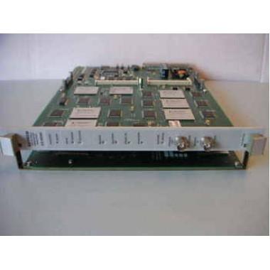 Adtech 401311 AX/4000 155.52 Generator Analyzer