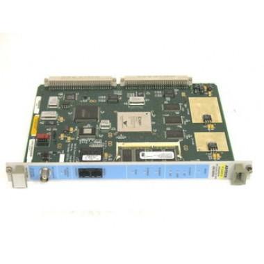 AX/4000 POS/ATM/FR OC-3/OC12c SM