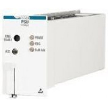 Total Access 750/850 DC PSU Power Supply