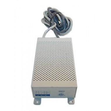 TA-750 TA-850 AC Power Supply