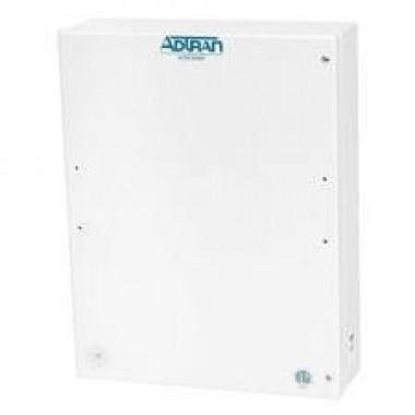 Adtran 1175044L2 Total Access 750 7AH Battery Backup HECI: SIMPBBCARA