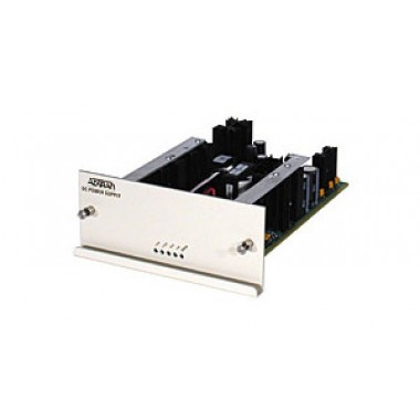 Smart 16/16e AC Redundant Power Supply AC