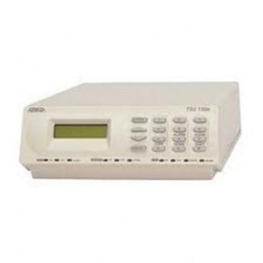 1200.052L3 TSU 100 Multiplexer with Option Slot