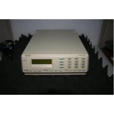 Adtran 1200129L1 TSU 120