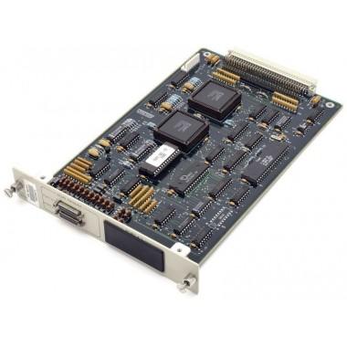 Adtran 1200142L1-HS TSU Dual NX56/64 V.35 Module