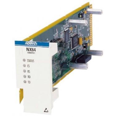 Total Access 850 NX56/64 Module